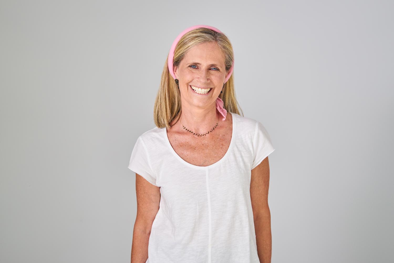 Proyecto solidario contra el cancer de mama